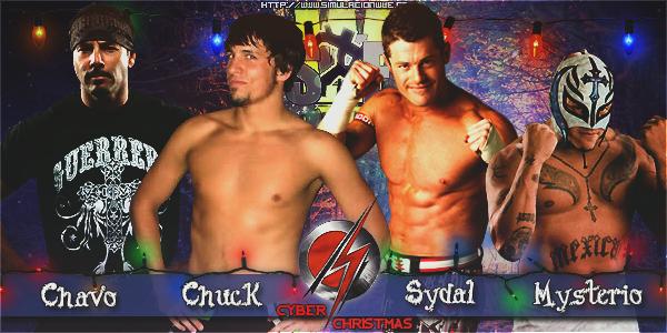 S-WWE Cyber Christmas 2012 [23-12-2012] HardcoreMatch_zps28cc830d