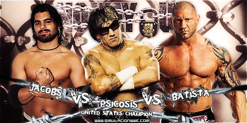 S-WWE No Way Out [19-02-2012] JacobsVsPsicosisVsBatista