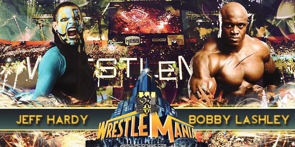 S-WWE WrestleMania V [7-04-2013] JeffVsLashley_zpsd2a814eb