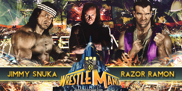 S-WWE WrestleMania V [7-04-2013] JimmyVsRazor_zps61d19d86