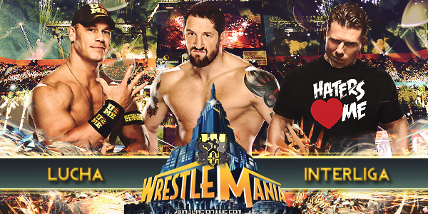 S-WWE WrestleMania V [7-04-2013] LuchaInterliga_zps6365800e