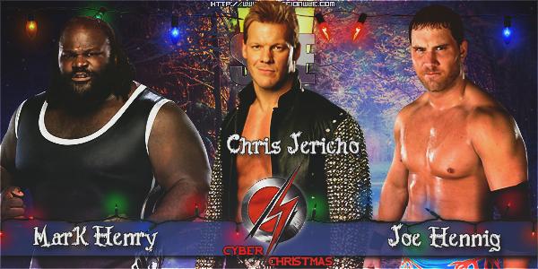 S-WWE Cyber Christmas 2012 [23-12-2012] MarkVsJerichoVsJoe_zps0ffba902