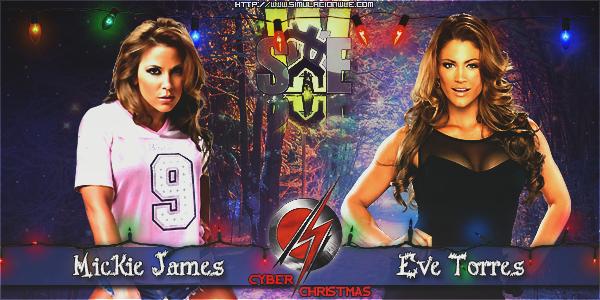 S-WWE Cyber Christmas 2012 [23-12-2012] MickieVsEve_zps12658eb2