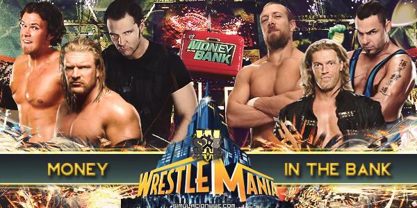 S-WWE WrestleMania V [7-04-2013] Moneyinthebank_zps1acf99e1