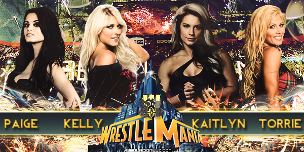 S-WWE WrestleMania V [7-04-2013] PaigeVsKellyVsTorrieVsKaitlyn_zpse0cd5f7e