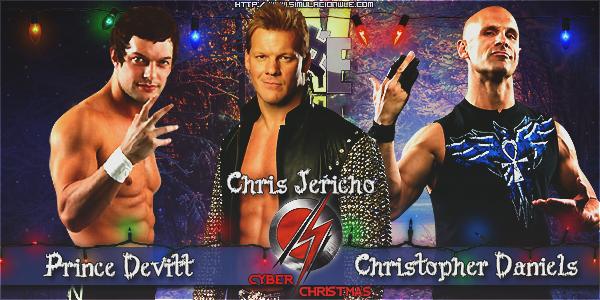 S-WWE Cyber Christmas 2012 [23-12-2012] PrinceVsJerichoVsDaniels_zpsc8c59898
