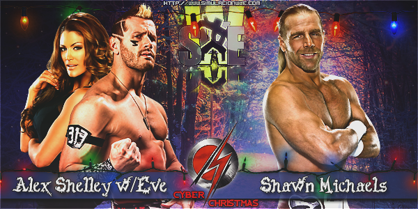 S-WWE Cyber Christmas 2012 [23-12-2012] ShelleyVsMichaels_zpscc3063ad