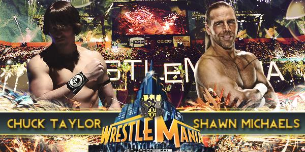 S-WWE WrestleMania V [7-04-2013] TaylorVsMicahels_zpseeb7955c