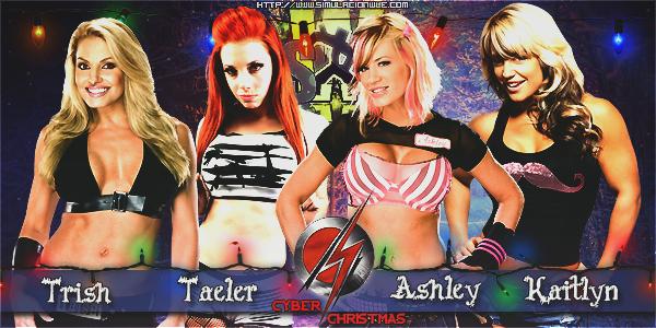 S-WWE Cyber Christmas 2012 [23-12-2012] TrishVsTaelerVsAshleyVsKaitlyn_zpsc7c6585b