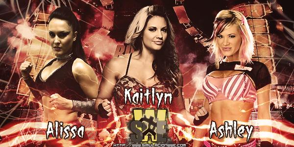 S-WWE Royal Rumble 2013 [27-01-2013]  AlissaVsKaitlynVsAshley_zps28c06e6d