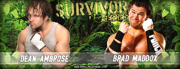 Survivor Series 2015 [22-11-2015] Ambrose-Maddox_zpsekliowhn