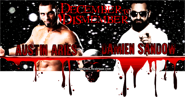 S-WWE December to Dismember [27- 12-2015] Aries-Sandow_zpsmbnb0rzb