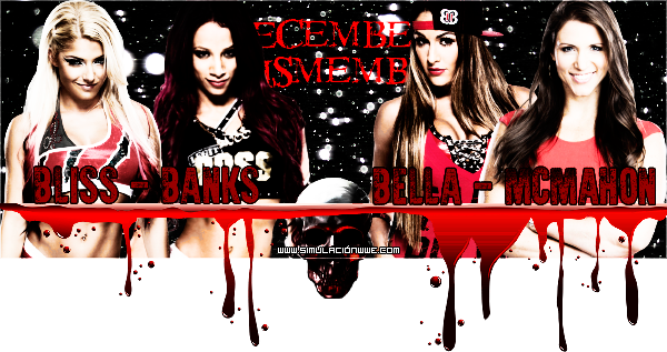 S-WWE December to Dismember [27- 12-2015] Bliss-Banks-Vs-Bella-McMahon_zpsksfvenzs