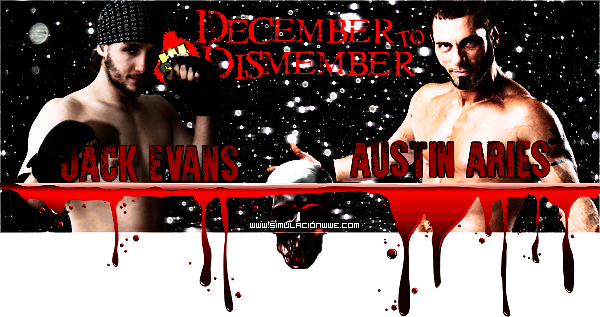 S-WWE December to Dismember [27- 12-2015] Evans-Aries_zpsn3ahwesx