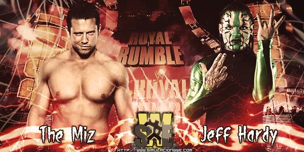 S-WWE Royal Rumble 2013 [27-01-2013]  MizVsHardy_zpse948a6a9