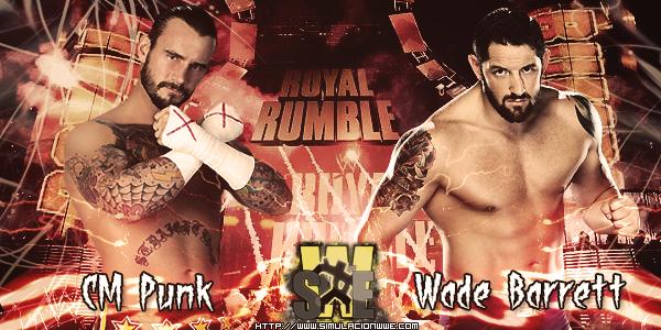 S-WWE Royal Rumble 2013 [27-01-2013]  PunkVsBarrett_zpsdd3b946d