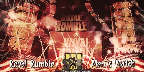 S-WWE Royal Rumble 2013 [27-01-2013]  RRMensmatch_zps67304ee1