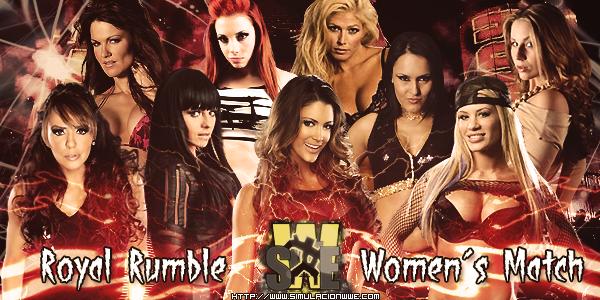 S-WWE Royal Rumble 2013 [27-01-2013]  RRWomen_zpsa6a967a1