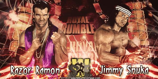 S-WWE Royal Rumble 2013 [27-01-2013]  RazorVsSnuka_zpsdbe3b0d8