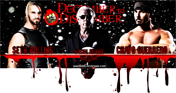 S-WWE December to Dismember [27- 12-2015] Rollins-Guerrero_zpsepnqzkwu