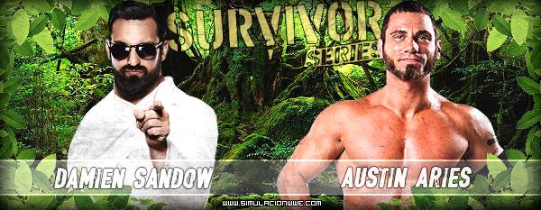 Survivor Series 2015 [22-11-2015] Sandow-Aries_zpsopwf9u7r