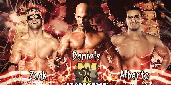 S-WWE Royal Rumble 2013 [27-01-2013]  ZackVsdanielsvsalberto_zps235c022a