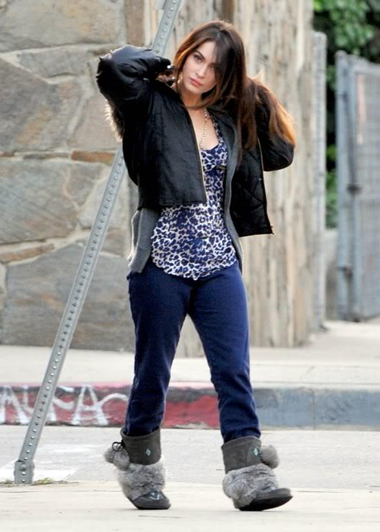 Megan Fox - Страница 2 28862_Fox5_123_200lo