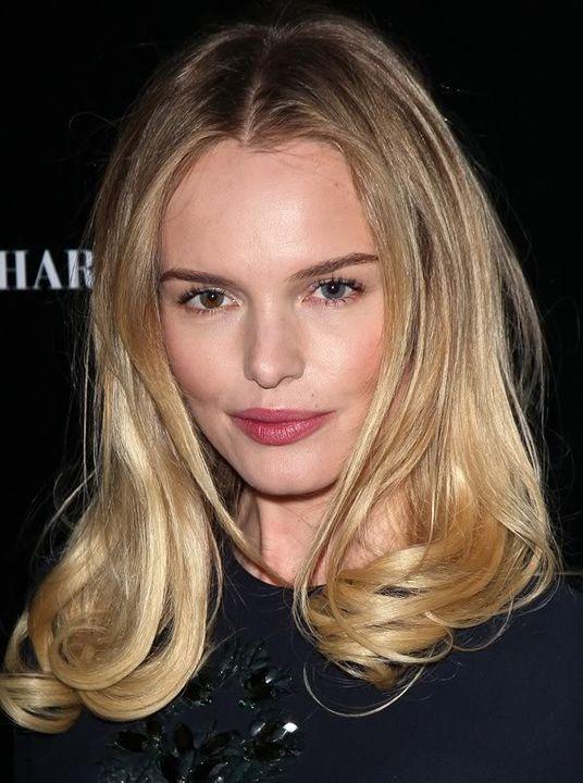 Kate Bosworth  92195_Bosworth1_123_441lo