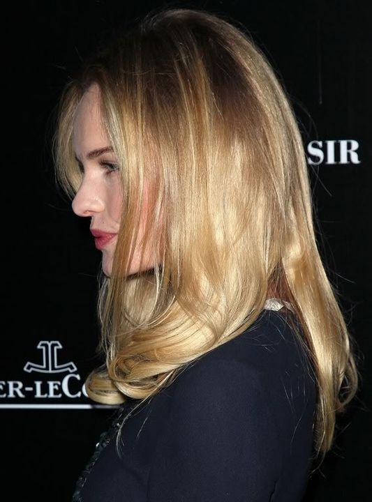 Kate Bosworth  92238_Bosworth5_123_397lo