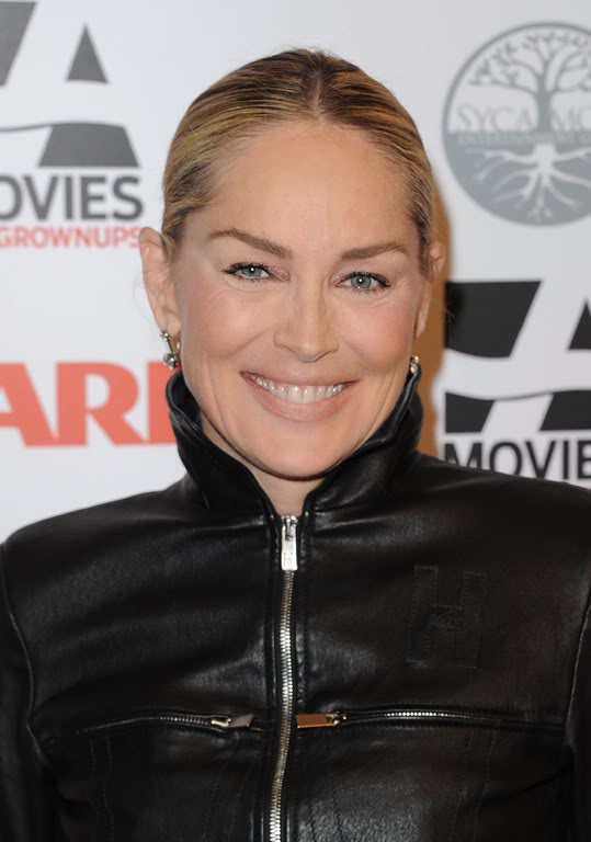 Sharon Stone | Шэрон Стоун Aarp-magazines-11th-annual-movies-CD0602201204