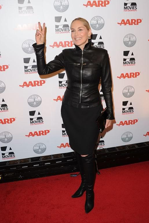Sharon Stone   Шэрон Стоун Aarp-magazines-11th-annual-movies-CD0602201205
