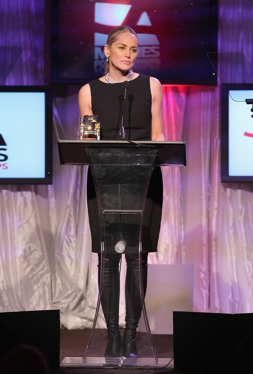 Sharon Stone   Шэрон Стоун Aarp-magazines-11th-annual-movies-CD0602201208