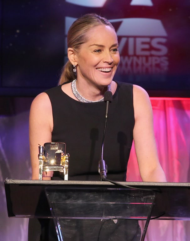 Sharon Stone | Шэрон Стоун Aarp-magazines-11th-annual-movies-CD0602201213