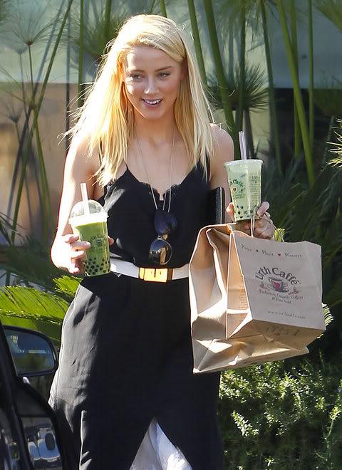Amber Heard | Эмбер Хёрд Gallery_main-miley-hipster-123