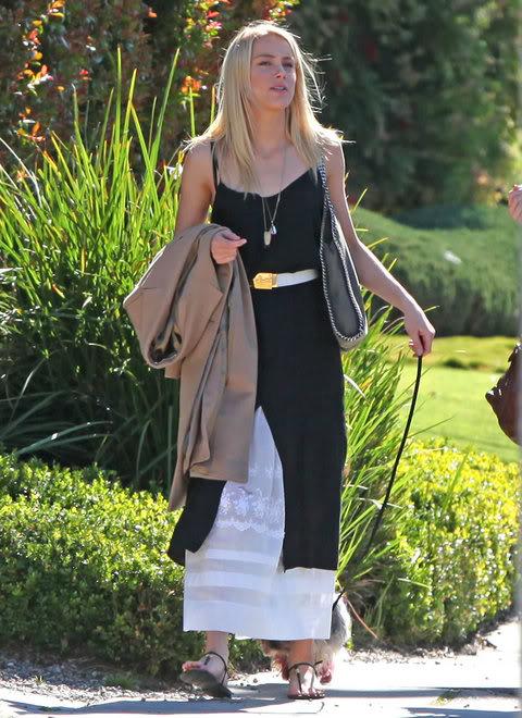 Amber Heard | Эмбер Хёрд Gallery_main-miley-hipster-124