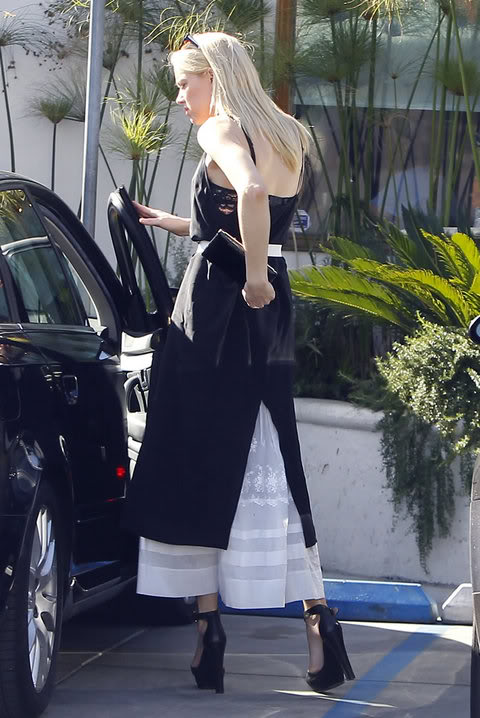 Amber Heard | Эмбер Хёрд Gallery_main-miley-hipster-134