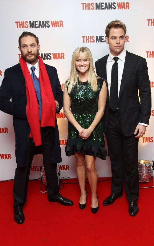 Reese Witherspoon  This-means-war-013012-19