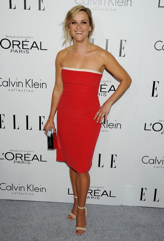 Reese Witherspoon  - Страница 13 Reese_Witherspoon_DFSDAW_006_zps364afce2
