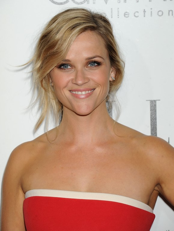 Reese Witherspoon  - Страница 13 Reese_Witherspoon_DFSDAW_010_zpsf7e68225