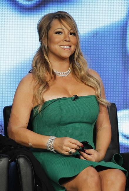 Mariah Carey  - Страница 3 669793719_carey_01_122_138lo