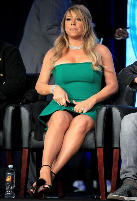 Mariah Carey  - Страница 3 670422538_carey_06_122_241lo