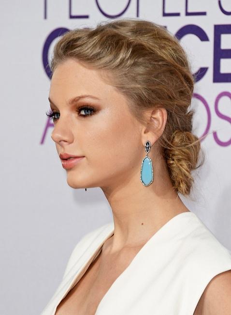 Taylor Swift / Тэйлор Свифт - Страница 5 82033_Swift1_123_336lo