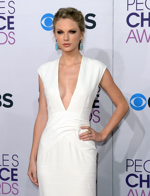 Taylor Swift / Тэйлор Свифт - Страница 5 83480_TS5_123_483lo