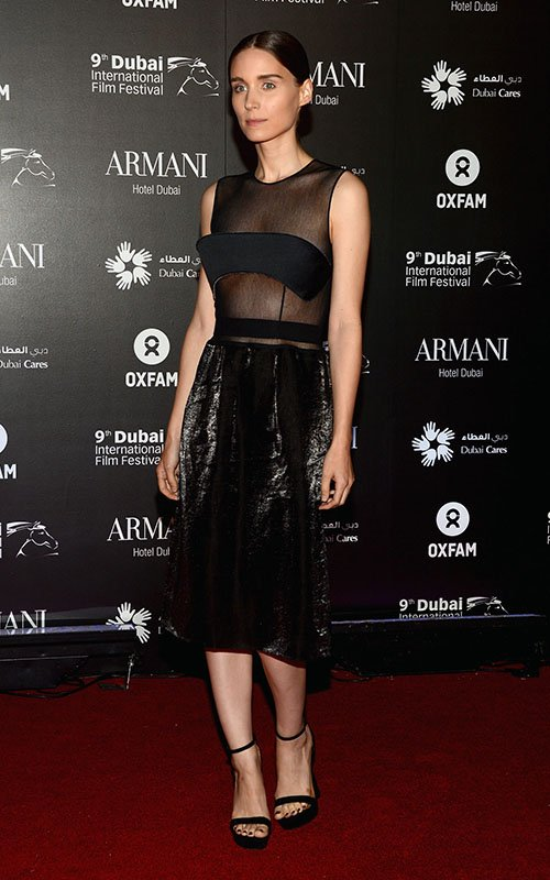 Rooney Mara Dubai-121412-9