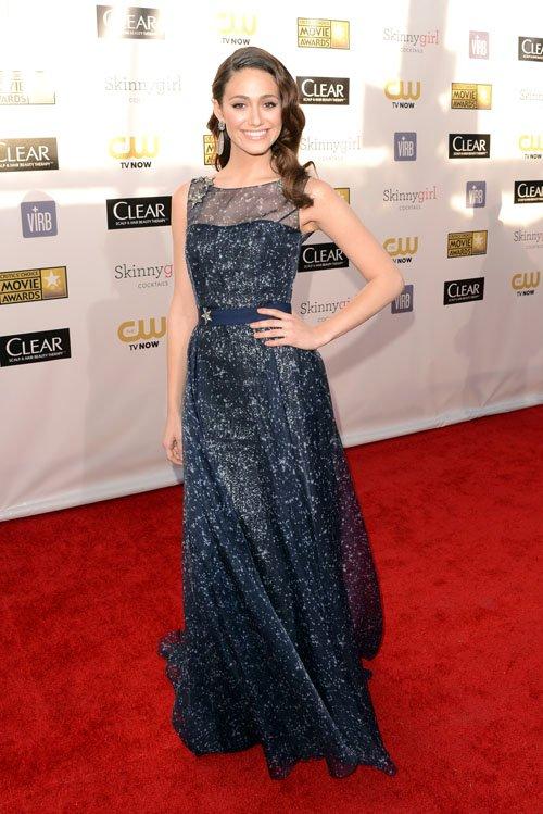 Emmy Rossum - Страница 2 Emmy-rossum-011013-1