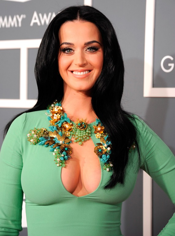 Katy Perry | Кэтти Перри - Страница 8 547463622_perry_01_122_516lo_zps67dd964f