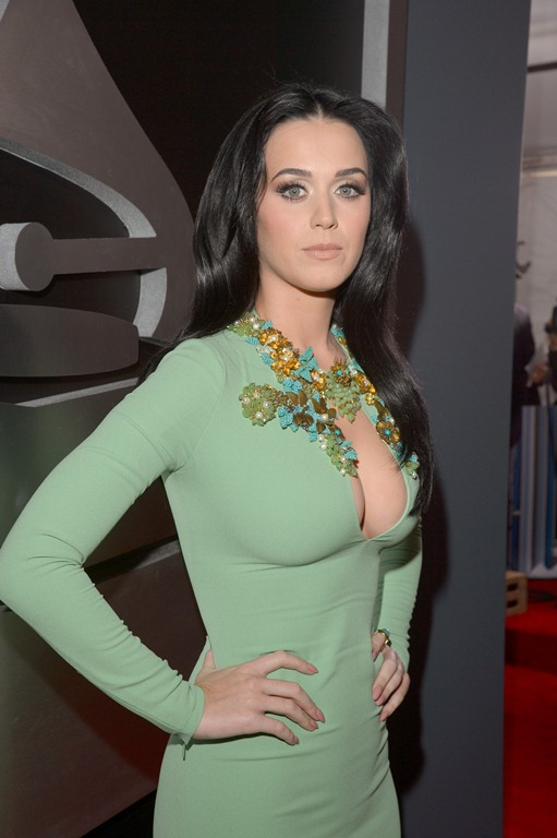 Katy Perry | Кэтти Перри - Страница 8 547502801_perry_03_122_1117lo_zps6c4c9ece