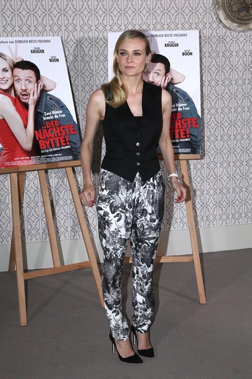Diane Kruger - Страница 4 DianeKruger_0013_zps8a4c57dd