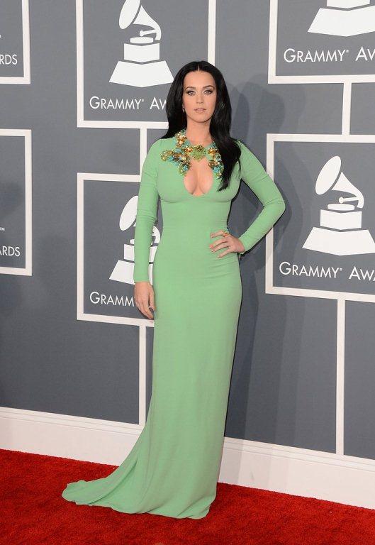 Katy Perry | Кэтти Перри - Страница 8 KP1_zps916cd886