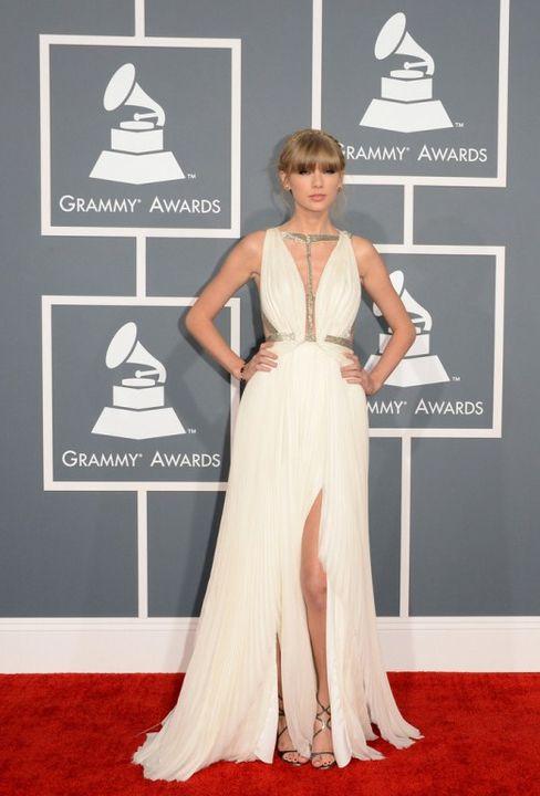 Taylor Swift / Тэйлор Свифт - Страница 6 TS11_zpsb064db67